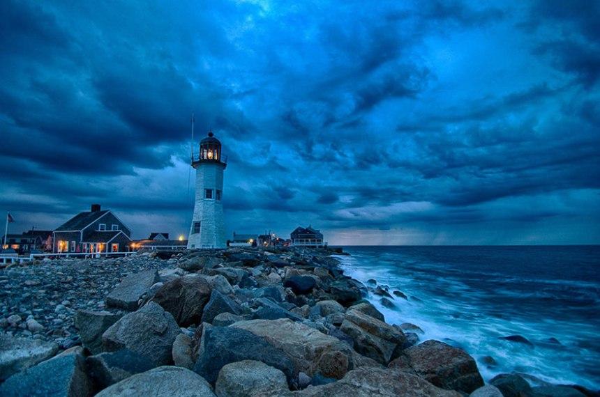 amazing-lighthouse-landscape-photography-3